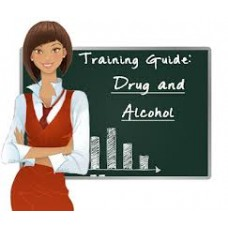 Alcohol Awareness Tri-Annual Update Course